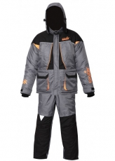 Костюм Norfin Arctic Junior